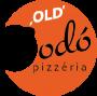 Godó pizzéria - Belépés